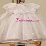 Girl Baptism Outfits, Clothing