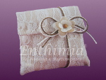Greek Wedding Favors