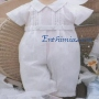 Boy Baptism Outfits, Suits, Clothing